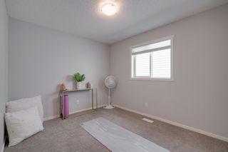 Photo 21: 183 Walden Terrace SE in Calgary: Walden Detached for sale : MLS®# A1123149