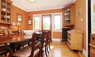 Photo 9: 3415 Cadboro Bay Road in Victoria: Oak Bay House for sale : MLS®# 342276