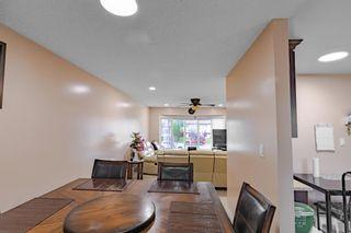 Photo 15: 4011 19 Avenue in Edmonton: Zone 29 House for sale : MLS®# E4248497