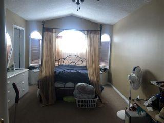 Photo 14: 4512 164A Avenue in Edmonton: Zone 03 House for sale : MLS®# E4226401