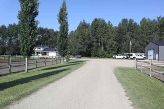 Photo 47: 461028 RR 74: Rural Wetaskiwin County House for sale : MLS®# E4252935
