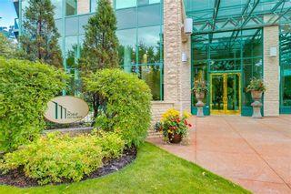 Photo 45: 604 837 2 Avenue SW in Calgary: Eau Claire Apartment for sale : MLS®# C4268169