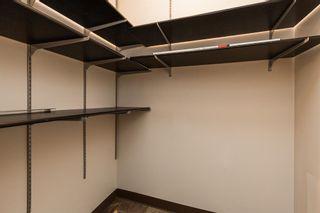 Photo 16: 206 3910 23 Avenue S: Lethbridge Apartment for sale : MLS®# A1142174