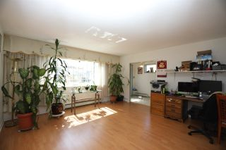 Photo 5: 3267 E 27TH Avenue in Vancouver: Renfrew Heights House for sale (Vancouver East)  : MLS®# R2564287