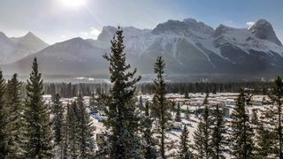 Photo 45: 107 Spring Creek Lane: Canmore Detached for sale : MLS®# A1068017