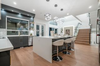 Photo 12: 8399 10TH AVENUE in Burnaby: East Burnaby House for sale (Burnaby East)  : MLS®# R2620279