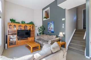 Photo 4: 224 Copperfield Lane SE in Calgary: Copperfield Row/Townhouse for sale : MLS®# A1140752