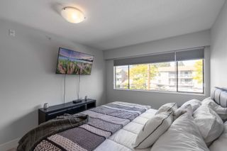 "Photo 14: 301 2036 COQUITLAM Avenue in Port Coquitlam: Glenwood PQ Condo for sale in ""BURKEVIEW MANOR"" : MLS®# R2621118"