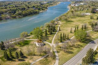 Photo 40: 621 G Avenue South in Saskatoon: Riversdale Residential for sale : MLS®# SK857189