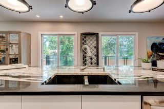 Photo 15: 62 Massey Place SW in Calgary: Mayfair Detached for sale : MLS®# A1132733