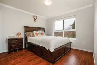 "Photo 21: 413 1330 GENEST Way in Coquitlam: Westwood Plateau Condo for sale in ""THE LANTERNS"" : MLS®# R2548112"