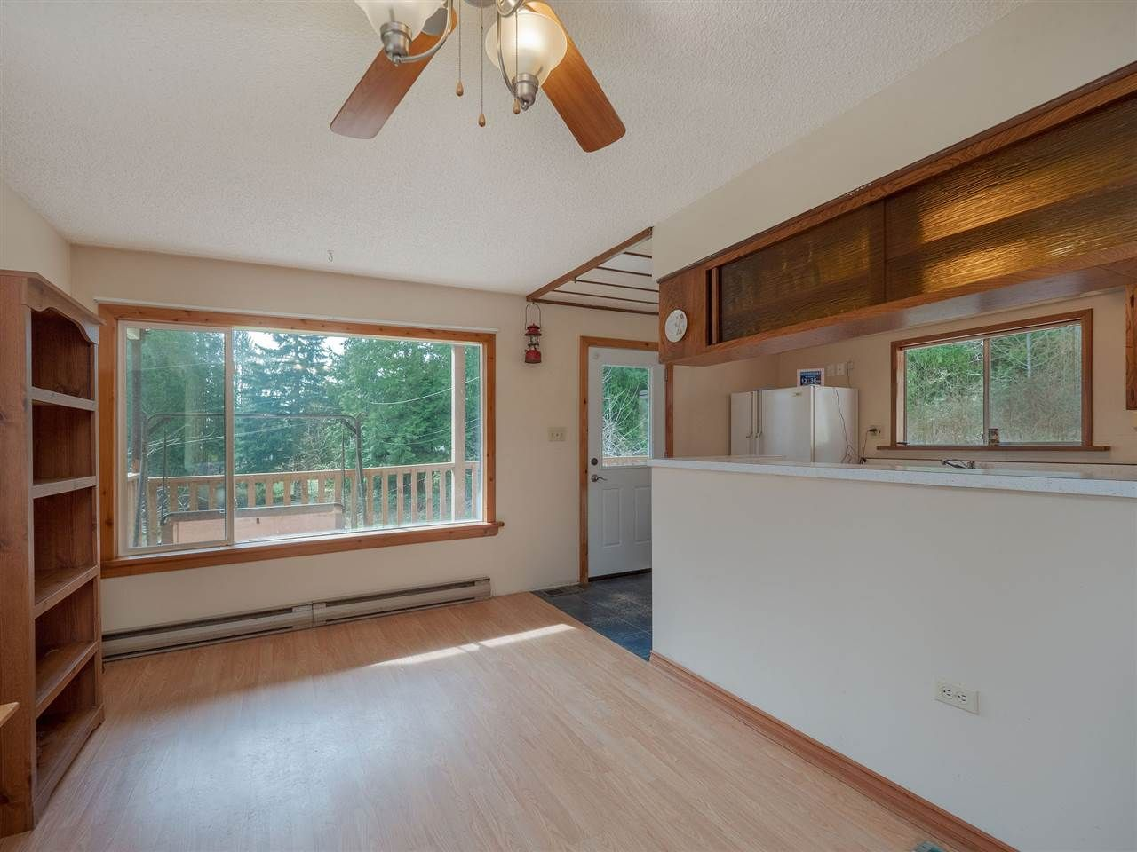 Photo 8: Photos: 6820 NORWEST BAY Road in Sechelt: Sechelt District House for sale (Sunshine Coast)  : MLS®# R2553107