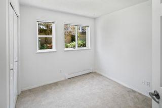 Photo 22: 103 827 North Park St in : Vi Central Park Condo for sale (Victoria)  : MLS®# 881366