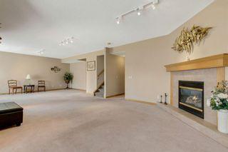 Photo 28: 49 Scimitar Heath NW in Calgary: Scenic Acres Semi Detached for sale : MLS®# A1133269