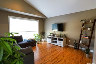 Photo 8: 251 15th Street West in Battleford: Residential for sale : MLS®# SK850375