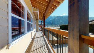 Photo 33: 1223 WILSON Crescent in Squamish: Dentville House for sale : MLS®# R2347356