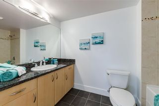 Photo 16: 2504 1078 6 Avenue SW in Calgary: Downtown West End Apartment for sale : MLS®# C4264239