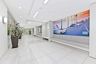 Photo 13: 2530 165 N Legion Road in Toronto: Mimico Condo for lease (Toronto W06)  : MLS®# W4819846