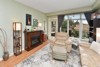 Photo 6: 304 2220 Sooke Rd in : Co Hatley Park Condo for sale (Colwood)  : MLS®# 883959