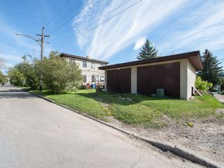 Photo 3: 921 36A Street NW in Calgary: Parkdale House for sale : MLS®# C4118357
