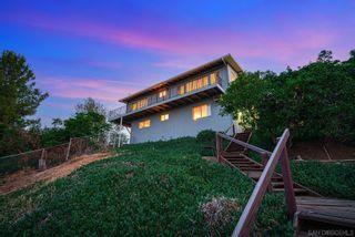 Photo 66: RANCHO SAN DIEGO House for sale : 3 bedrooms : 1834 Grove in El Cajon