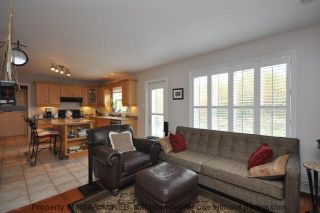 Photo 16: 1139 Elise Victoria Drive in Windsor Junction: 30-Waverley, Fall River, Oakfield Residential for sale (Halifax-Dartmouth)  : MLS®# 202103124