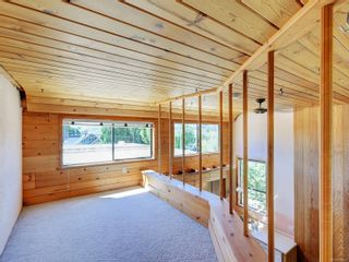 Photo 6: 814-816 Colville Rd in : Es Old Esquimalt Full Duplex for sale (Esquimalt)  : MLS®# 878414