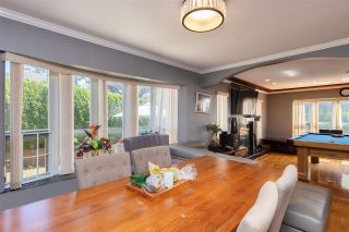 Photo 5: 7888 THORNHILL Drive in Vancouver: Fraserview VE House for sale (Vancouver East)  : MLS®# R2563543