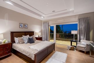 Photo 20: 2277 LAWSON Avenue in West Vancouver: Dundarave House for sale : MLS®# R2618791