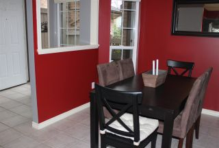 """Photo 7: 2 4749 54A Street in Delta: Delta Manor Townhouse for sale in """"ADLINGTON"""" (Ladner)  : MLS®# R2044631"""