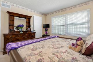 Photo 21: CHULA VISTA House for sale : 4 bedrooms : 348 Spruce St