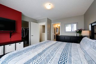 Photo 26: 19 COPPERPOND Close SE in Calgary: Copperfield Row/Townhouse for sale : MLS®# A1049083