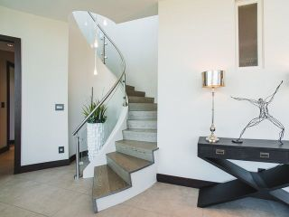 Photo 6: 2001 1888 ALBERNI Street in Vancouver: West End VW Condo for sale (Vancouver West)  : MLS®# R2264448