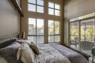 Photo 18: 2 Bedroom Top Floor Corner Apartment For Sale