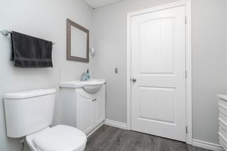 Photo 16: 561 Community Row in Winnipeg: Charleswood Residential for sale (1G)  : MLS®# 202017186