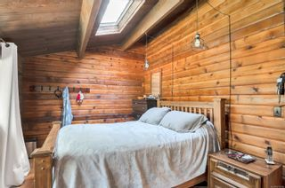 Photo 18: 4498 Colwin Rd in : CR Campbell River South House for sale (Campbell River)  : MLS®# 879358