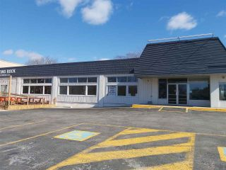 Photo 1: #2 218 Water Street in Shelburne: 407-Shelburne County Commercial for lease (South Shore)  : MLS®# 202004696