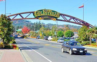 Photo 32: 302 662 Goldstream Ave in VICTORIA: La Fairway Condo for sale (Langford)  : MLS®# 834049