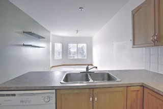 Photo 8: 202 1920 14 Avenue NE in Calgary: Mayland Heights Apartment for sale : MLS®# A1106504