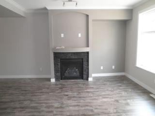 "Photo 6: 43 11252 COTTONWOOD Drive in Maple Ridge: Cottonwood MR Townhouse for sale in ""COTTONWOOD RIDGE"" : MLS®# R2158665"