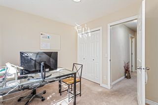 Photo 20: 403 Cresthaven Place SW in Calgary: Crestmont Detached for sale : MLS®# A1101829