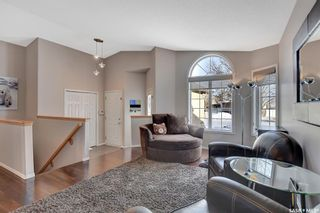 Photo 2: 8519 Rever Drive in Regina: Westhill Park Residential for sale : MLS®# SK841352