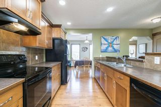 Photo 9: 234 ELGIN View SE in Calgary: McKenzie Towne Detached for sale : MLS®# A1035029