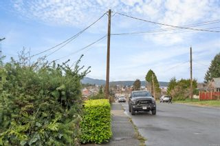 Photo 31: 940 Fir St in : CR Campbell River Central House for sale (Campbell River)  : MLS®# 862011