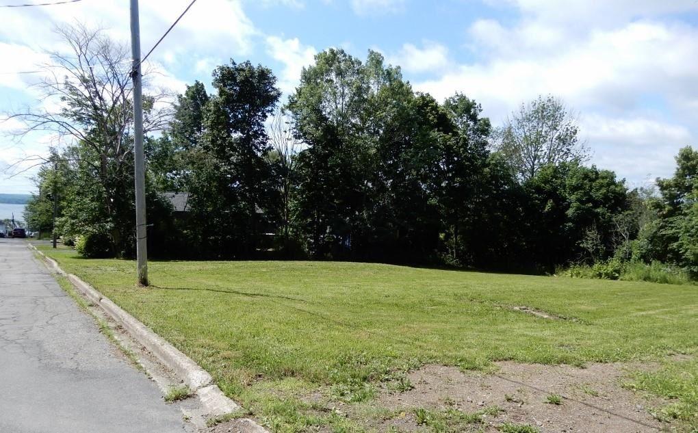Main Photo: 47 Elliott Street in Pictou: 107-Trenton,Westville,Pictou Vacant Land for sale (Northern Region)  : MLS®# 202117458