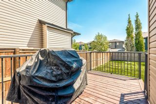 Photo 26: 158 Hillcrest Circle SW: Airdrie Detached for sale : MLS®# A1116968