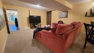 Photo 18: 53132 RGE RD 33: Rural Parkland County House for sale : MLS®# E4247193