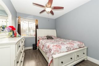 Photo 17: 2858 GARDNER Court in Abbotsford: Abbotsford West House for sale : MLS®# R2516697