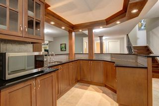 Photo 33: 359 Aspen Glen Place SW in Calgary: Aspen Woods Detached for sale : MLS®# A1153772