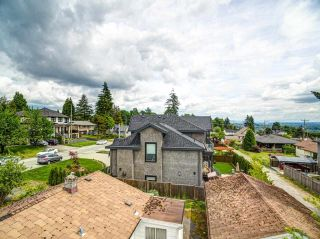 Photo 38: 2140 CRAIGEN Avenue in Coquitlam: Central Coquitlam House for sale : MLS®# R2462651